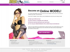 cams-model-signup-01
