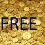 Free Tokens for Webcam Chat
