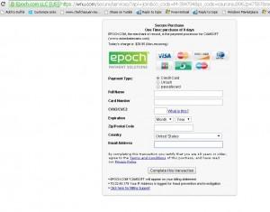 asianbabecams billing by epoch.com