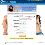 Promotions and Discounts from Cams.com/Penthousecams