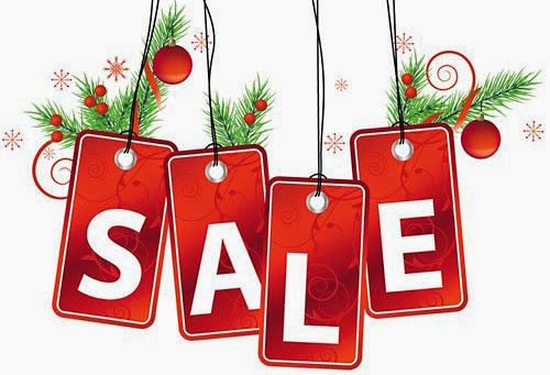 Christmas promotion and deals for cam chat sites