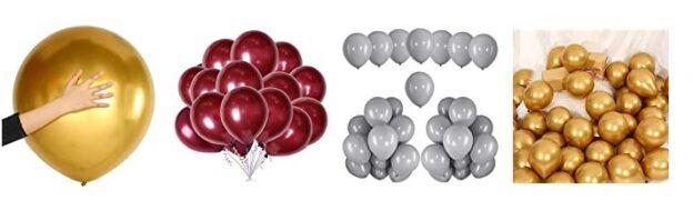 #balloonfetish #b2p #s2p for looners